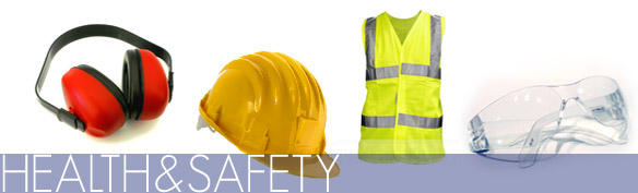 how health and safety is monitored The school's health & safety policy is reviewed annually and updated on a regular basis  the plan is monitored by the health, safety and security committee.